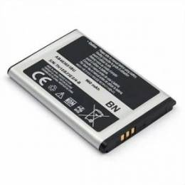 ABLE L700 Li-ion Battery