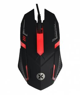 Dexim GM105 Gaming Mouse Ürün kodu : DMA013