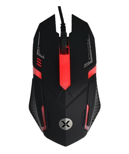 Dexim GM105 Gaming Mouse Ürün kodu : DMA013 - 0