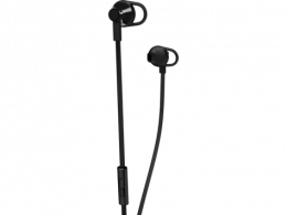 HP IN-EAR HEADSET 150 X7B04AA#ABB