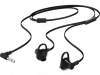 HP IN-EAR HEADSET 150 X7B04AA#ABB - Thumbnail (2)