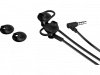 HP IN-EAR HEADSET 150 X7B04AA#ABB - Thumbnail (3)