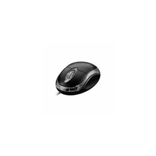 Tigoes M-1 3D optical mouse 1000 dpi - 2