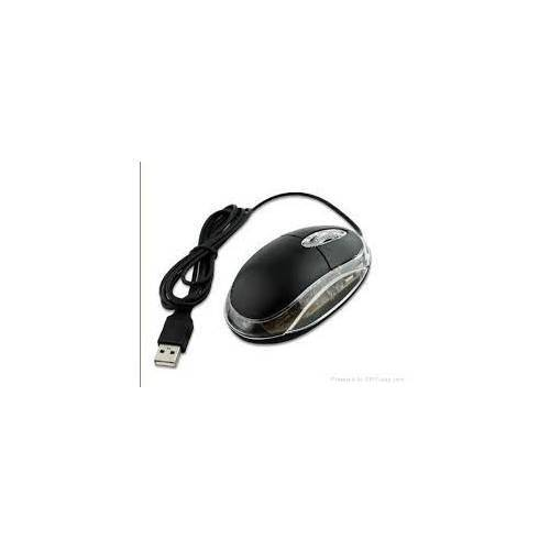 Tigoes M-1 3D optical mouse 1000 dpi - 3